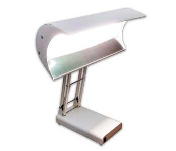 SAD Lamp Rental